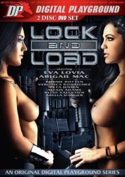 Digital Playground Lock And Load Abella Danger Peta Jensen, Plot Based, Adult Movies