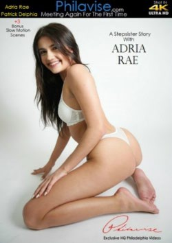A Stepsister Story with Adria Rae 2016  Adria Rae, Black Hair, Family Roleplaying