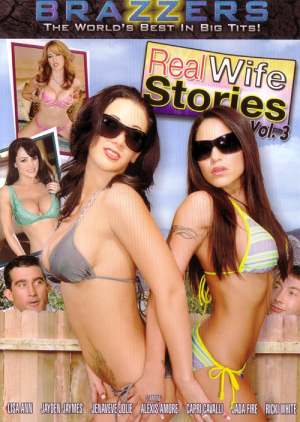 xxx-real-wife-stories-brazzers-phillipine-girls-spanked