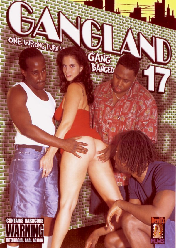 interracial-movie-gangland-sunny-mabrey-topless-dailymotion