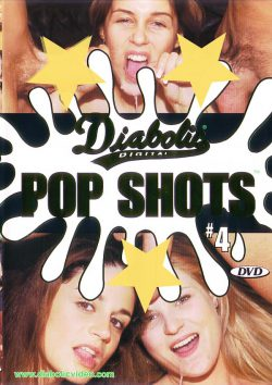 Pop Shots #4, Adult Movies, Sex Variations