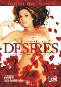 Wicked Desires (Wicked) Rita Faltoyano Herschel Savage, Natural Breasts, Heels