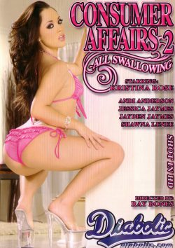 Consumer Affairs #2 Jessica Jaymes Mark Ashley, Blowjob, Sex Variations