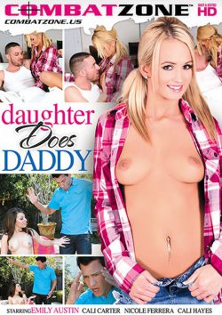 Daughter Does Daddy Emily Austin Marco Banderas, Pierced Bellybutton, Family Roleplaying