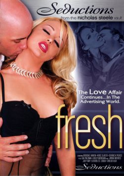 Bluebird Films Fresh Brooke Haven Gia Paloma, Couples Porn, Porn for Women