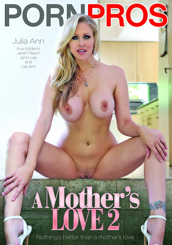 reserve moms erotic movies rather valuable