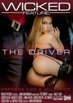 The Driver Cassidy Klein Michael Vegas, Couples Porn, Porn for Women