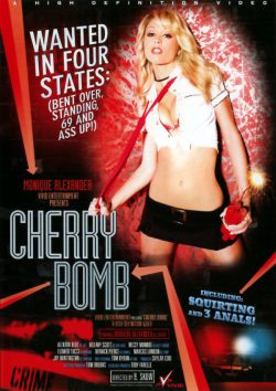 Vivid Cherry Bomb (Vivid) Missy Monroe Tom Byron, Porn for Women, Adult Movies