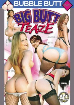 Evasive Angles Big Butt Teaze Mia Grey Cherish Ley, Big Ass, Sex Variations