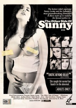 The Other Side of Sunny Ruby Ryder Matt Erickson, All Sex, 18-19