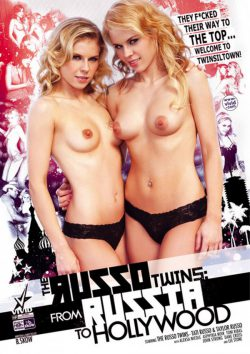 Vivid From Russia To Hollywood Toni Ribas Taylor Russo, Ethnic Porn, Masturbation