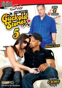 Shane Diesel's Cuckold Stories #5 2012  Maya Hills Sabrina Taylor, Big Dick, Black Hair