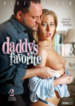 Daddy's Favorite 2014  Alina Li Brooke Wylde, Asian, Big Dick