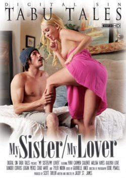 My Sister My Lover 2015  Willow Hayes Yhivi, Family Roleplaying, Petite