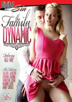The Family Dynamic Alli Rae Ariana Grand, Fetish Porn, Family Roleplaying