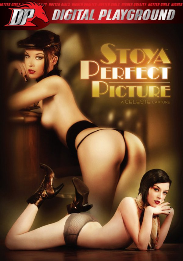 Digital Playground Perfect Picture Danny Mountain Mick Blue, Plot Based, Black Hair