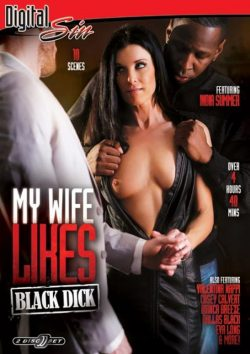 Digital Sin My Wife Likes Black Dick India Summer Prince Yahshua, Ethnic Porn, Lingerie