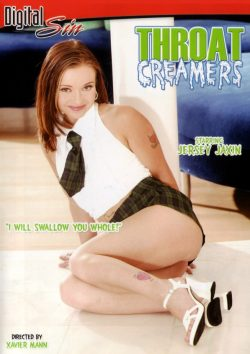 Digital Sin Throat Creamers 2011  Marco Duato Ben English, Adult Movies, Sex Variations