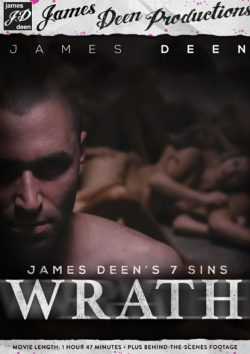 James Deen Productions Wrath Delilah Davis Trinity St. Clair, Group Sex, Movies With Trailers