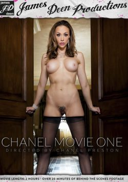James Deen Productions James Deen's Chanel Movie One Phoenix Marie Veruca James, Porn Trailers, Movies With Trailers