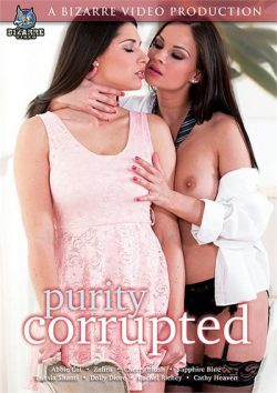 Bizarre Purity Corrupted Rachel Richey Abbie Cat, Domination, Pierced Nipples