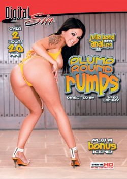 Digital Sin Plump Round Rumps 2012  Alexis Texas Nikki Kane, Vagina Internal, Reverse Cowgirl
