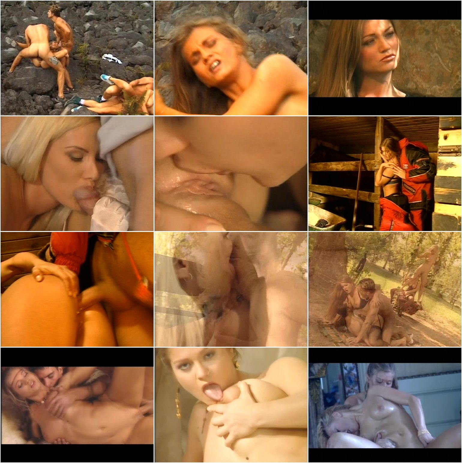 Download Photo Private Images Porn Star